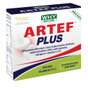 ARTEF PLUS 7 GR