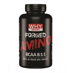 FORGED AMINO 150 CPR