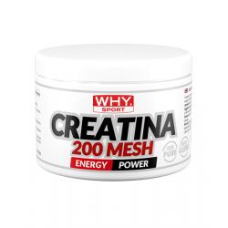 CREATINA 200 MESH 200 GR