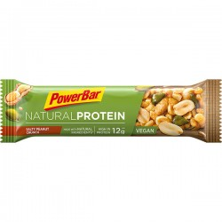 NATURAL PROTEIN 40 GR