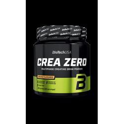 CREA ZERO 320 GR