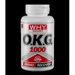 OKG 1000 60 CPR