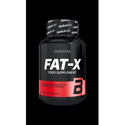 FAT-X 60 TAV