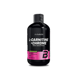 3P AMINO MATRIX 240 CPR