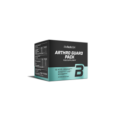 ARTHRO GUARD PACK 30 BUSTINE
