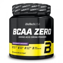 BCAA 6000 100 CPR