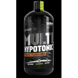 MULTI HYPOTONIC 1 LT