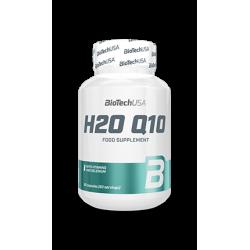 H2O Q10 60 CPS