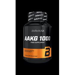 AAKG 1000 100 TAV
