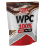 WPC 100% WHEY 1 KG